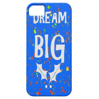 reseller customer template diy no upfront payment iPhone 5 covers