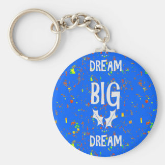 reseller customer template diy no upfront payment keychain