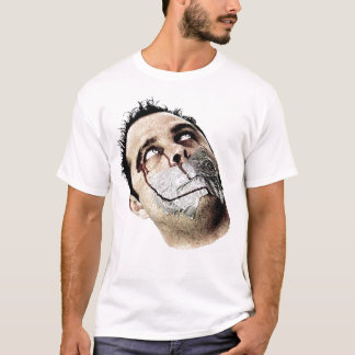 residual fear T-Shirt