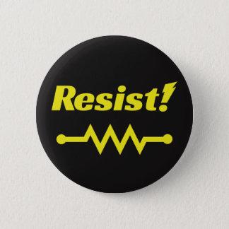 Resist! button (yellow)