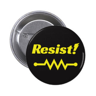 Resist! button (yellow)