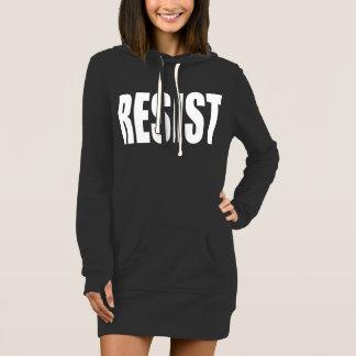 """""""RESIST"""" DRESS"""