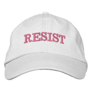 RESIST Hat - RESISTANCE Hat