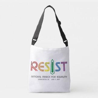Resist Sling Bag