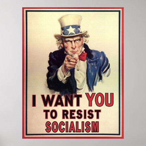 http://rlv.zcache.co.uk/resist_socialism_poster-r7865c593851f4056986f1ec5342cffaf_2ixs_8byvr_512.jpg