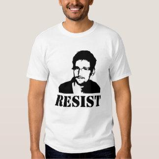 RESIST TSHIRT