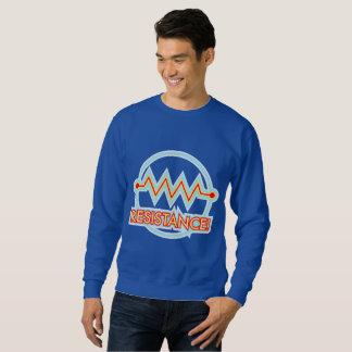 Resistance! Sweatshirt