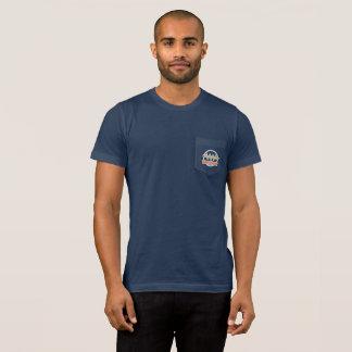 Resistance! T-Shirt