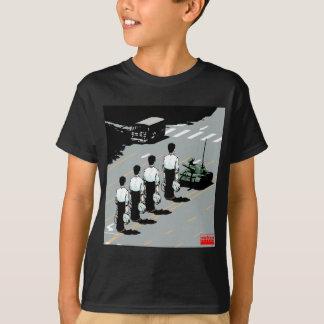 Resisting Tyrannical Government T-Shirt