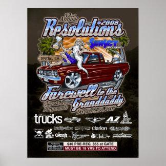 Reso 2008 Poster