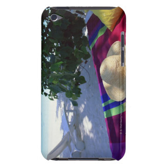 Resort Image 3 Case-Mate iPod Touch Case