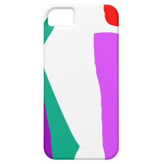 Resort iPhone 5 Case
