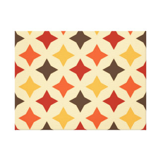 Resourceful Bright Independent Innovate Canvas Prints