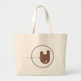 Respect Girl Gamers Canvas Bags