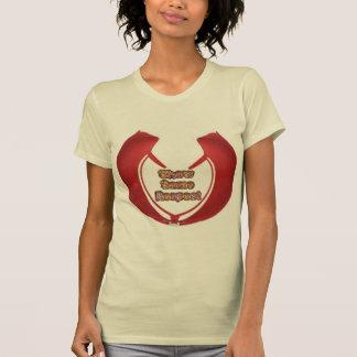 Respect Show some Respect Hakuna Matata T-shirt