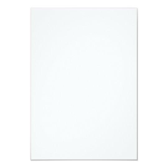 Matte 8.9 cm x 12.7 cm, Standard white envelopes included