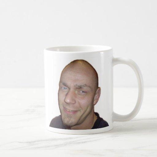 Ress Mug