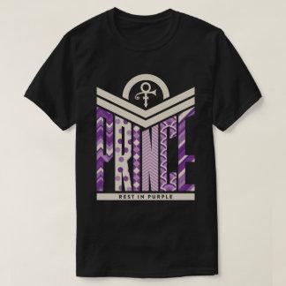 Rest In Purple T-Shirt