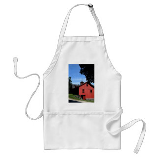 Restaurant Supplies, Countryside Adult Apron