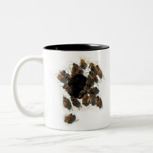 Restless Mug 01
