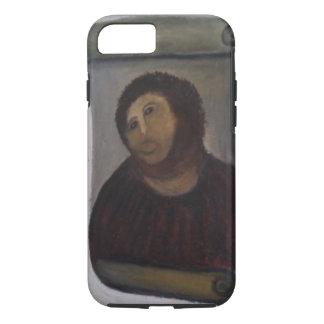 RESTORE 3 iPhone 7 CASE