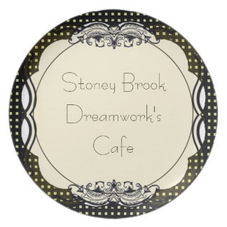 Restrauant_Cafe_Multi-Use_TEMPLATE-COMMERCIAL USE- Plates