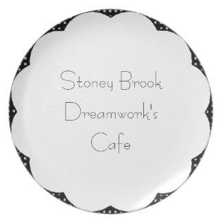 Restrauant_Cafe_Multi-Use_TEMPLATE-DESIGN-LOGO Plate