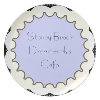 Restrauant_Cafe_Multi-Use_TEMPLATE-STATEMENT PLATE