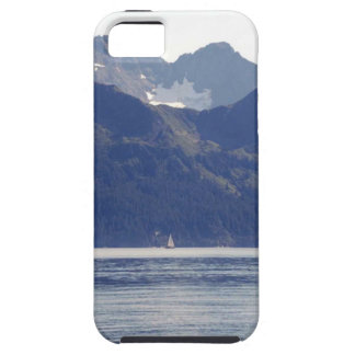 Resurrection Bay Scene Case For The iPhone 5