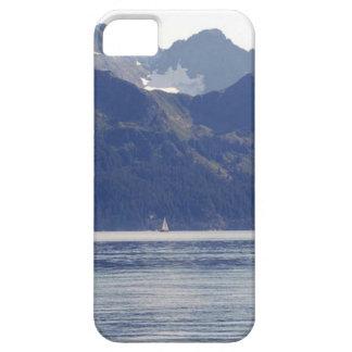 Resurrection Bay Scene iPhone 5 Covers