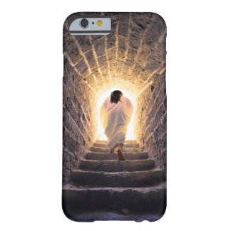 Resurrection of Jesus Christ Barely There iPhone 6 Case