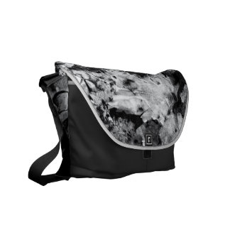 resurrection of the frozen knight messenger bags