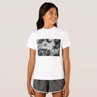 resurrection of the frozen knight T-Shirt