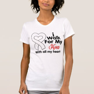 Retinoblastoma Cancer I Walk For My Hero Tank