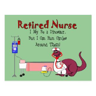 Nurse Retirement Cards & Invitations | Zazzle.co.uk