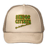 Retirement Gifts and Retirement T-shirts Cap