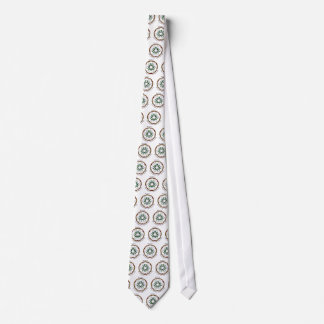 Retirement: twice as much time... half as much mon tie