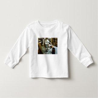 Retort in Chem Lab Tee Shirt
