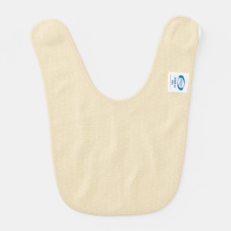Retro 1950s You Should See My Uncle Baby Bib