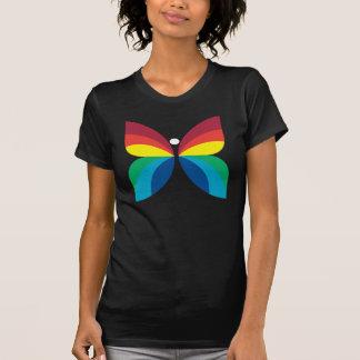 Retro 1966-1974 T-Shirt