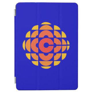 Retro 1974-1986 iPad air cover