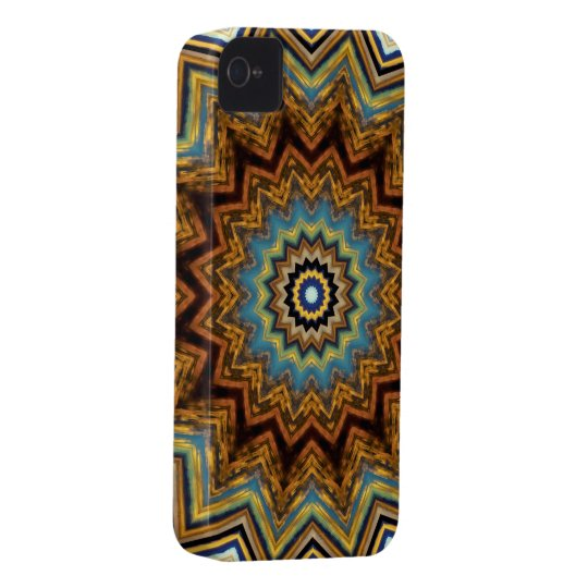 Retro 52 iPhone 4 covers
