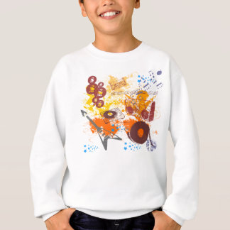 Retro 80's Music T-shirts