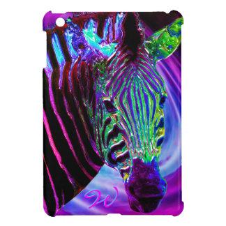 Retro Africa 2 iPad Mini Case Options