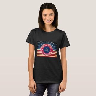 Retro Arizona Grand Canyon state T-Shirt