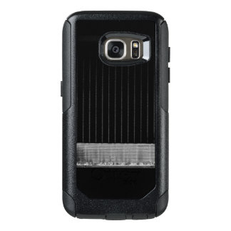 Retro become the New OtterBox Samsung Galaxy S7 Case