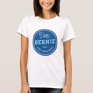 Retro Bernie T-Shirt