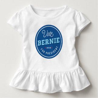 Retro Bernie Toddler T-Shirt