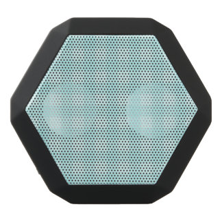 Retro Blue Gingham Checkered Pattern Background