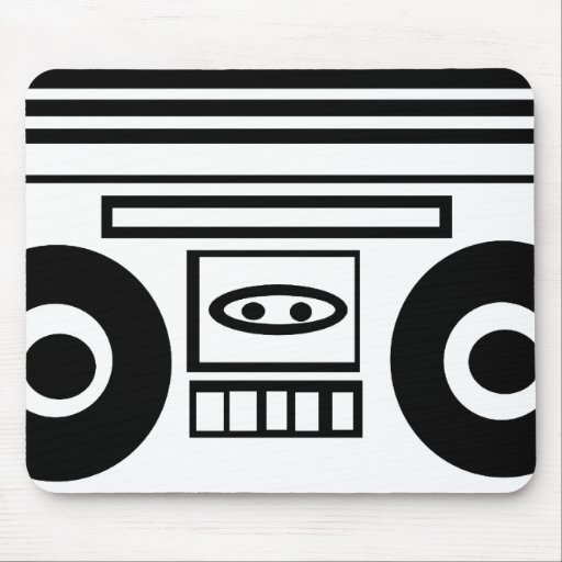 Cartoon Boombox Pictures to Pin on Pinterest - PinsDaddy